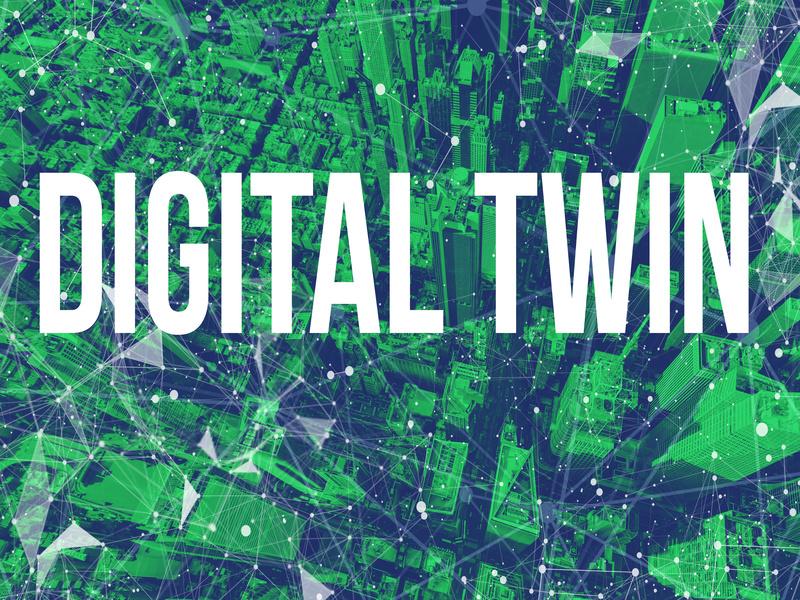 L'ESTP annonce la création d'une Chaire sur les jumeaux numériques - Batiweb
