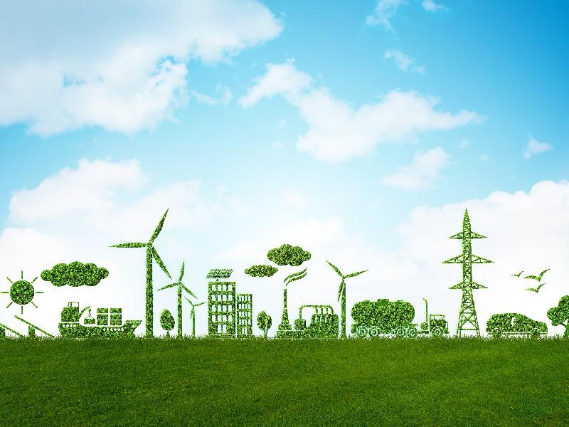 « Paquet Climat » : des objectifs ambitieux pour réduire les émissions de CO2 - Batiweb