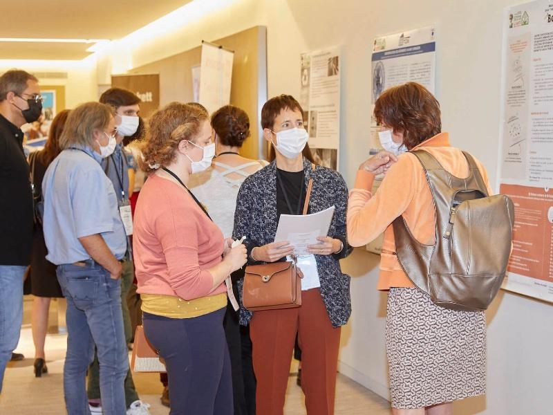 Défis Bâtiment Santé : huit projets dédiés à la qualité de l'air intérieur dévoilés - Batiweb