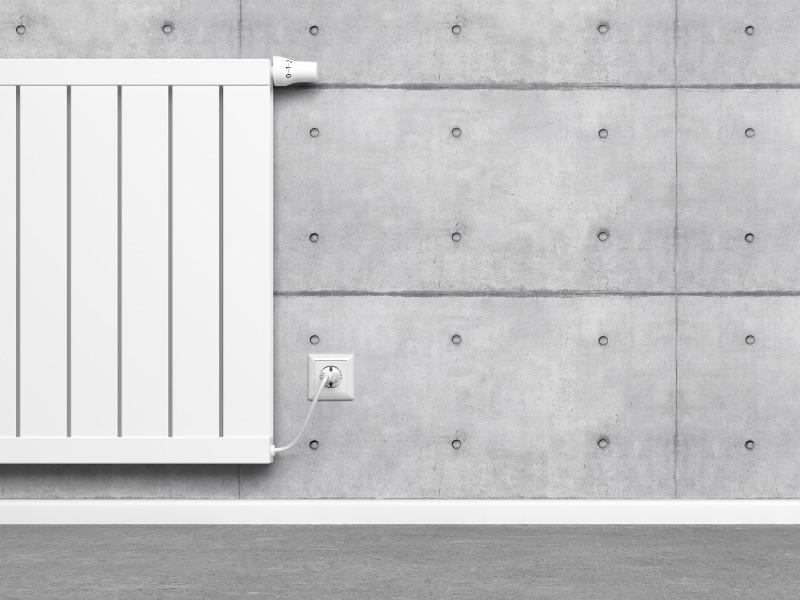 L'électrique privilégié dans le nouveau calcul de la base carbone, selon Coénove - Batiweb