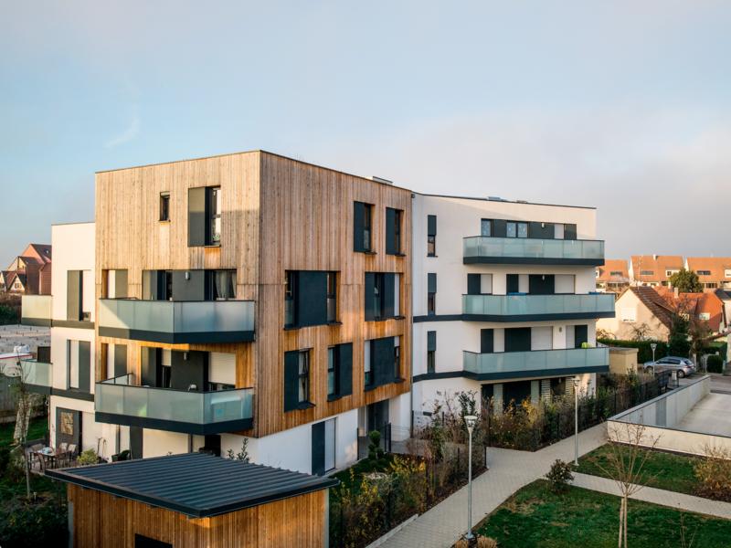 Commission Rebsamen: Les architectes s'allient pour porter leurs propositions - Batiweb