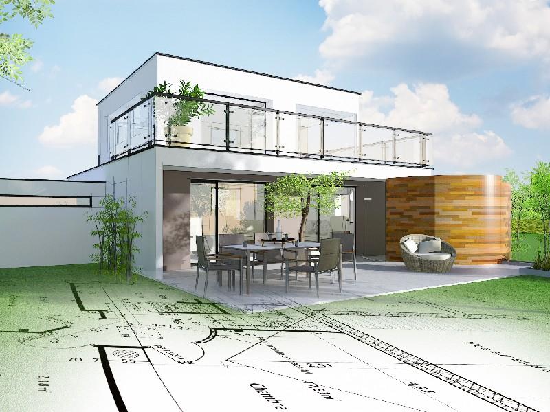 Le Salon de la Maison 2021, un rendez-vous pour bâtir son projet - Batiweb