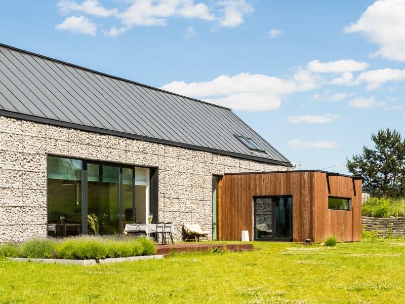 Extension modulaire, véranda, tiny house… Quelles solutions pour agrandir l'habitat ? - Batiweb