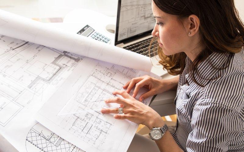Prix Femmes Architectes 2021 : la fin des inscriptions décalée au 30 septembre - Batiweb