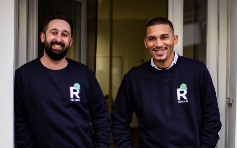 Rénolib, un outil pour faciliter les demandes d'aide à la rénovation énergétique - Batiweb