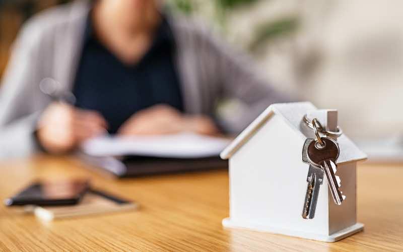 L'offre en logements neufs dépasse la demande au T2 2021 - Batiweb