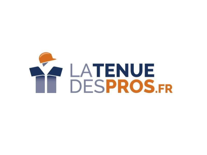 La Tenue des Pros, un site internet dédié aux professionnels du BTP - Batiweb
