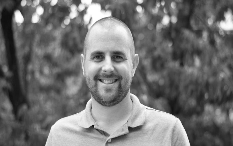 «Notre mission est de faciliter le virage numérique» (Hugo Brizard, K-Ops) - Batiweb
