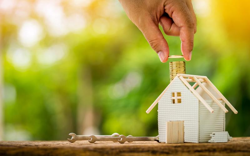 Les contours du futur «prêt avance rénovation» se précisent - Batiweb