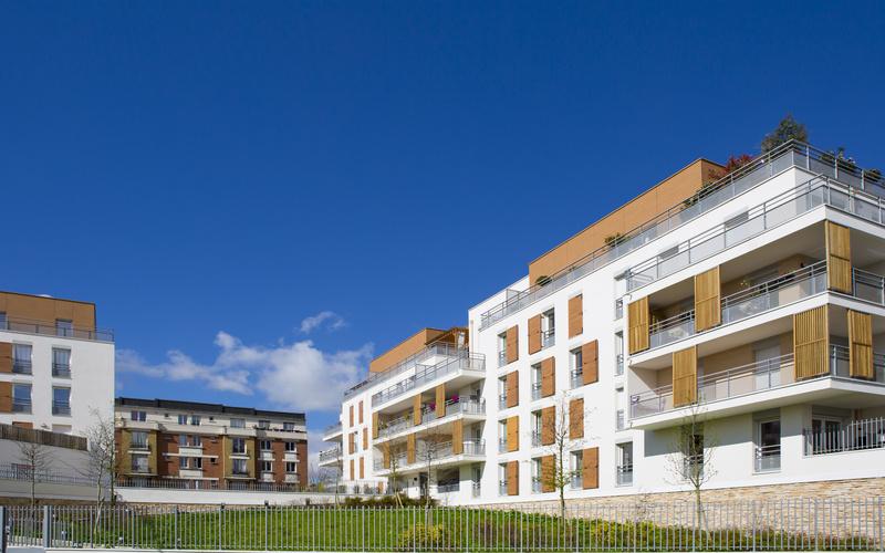 Le futur Pinel+ intégrera des critères de qualité du logement - Batiweb
