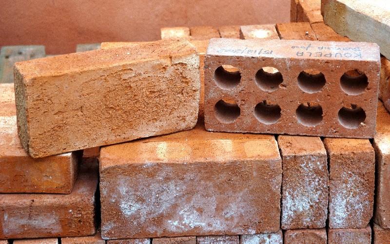 Terreal et l'Ensal concluent un partenariat pour valoriser les terres de chantiers - Batiweb