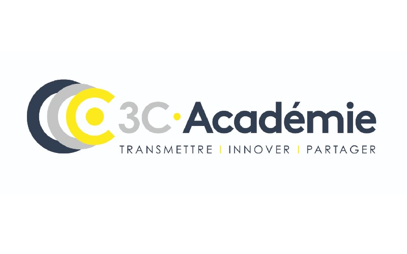 Le CCCA-BTP lance la 3C.Académie - Batiweb