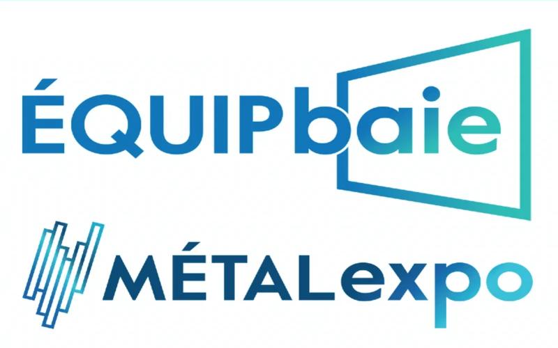 Le salon EquipBaie ouvrira ses portes dans une semaine! - Batiweb