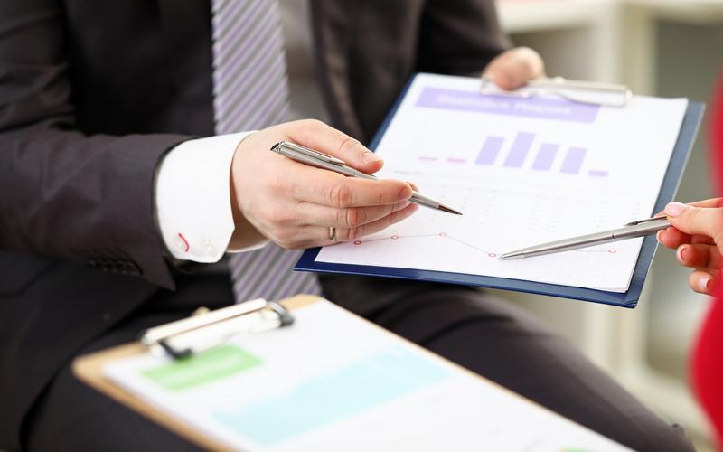 Pénuries: les entreprises du BTP ont du mal à ajuster leurs prix - Batiweb