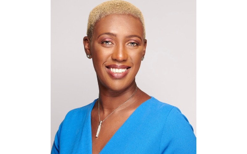 FIDIC : l'entrepreneuse Chantal Dagnaud élue au conseil d'administration - Batiweb