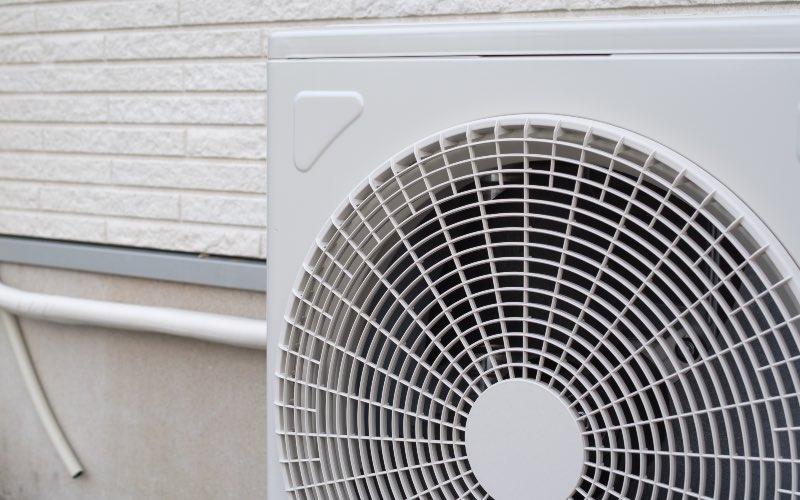 75 % des Français fermés à l'idée d'acheter un climatiseur - Batiweb