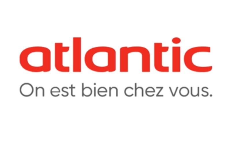 Atlantic inaugure un centre de formation dédié au collectif et tertiaire - Batiweb