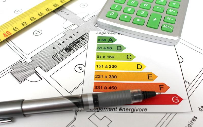 Nouveau DPE: le ministère du Logement reconnaît des «anomalies» - Batiweb