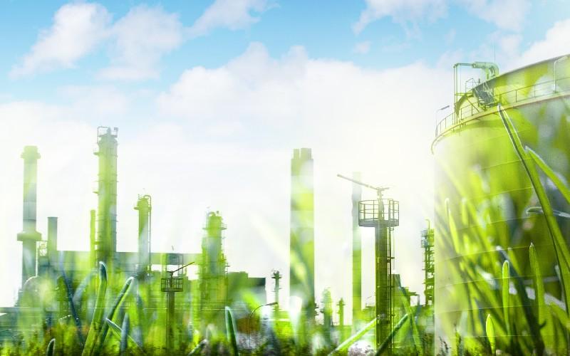 Avec France Relance, les PME s'engagent en faveur de la transition écologique - Batiweb
