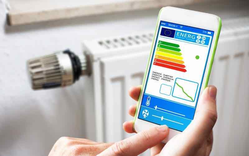 Un tiers des Français convaincus par le chauffage électrique (étude) - Batiweb