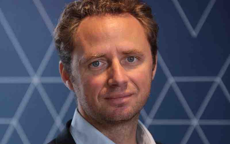 Le groupe Airvance dans le Top 5 des leaders européens de la ventilation - Batiweb