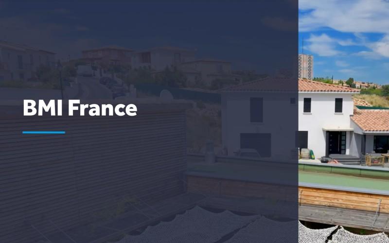 Deux nouvelles nominations chez BMI France - Batiweb
