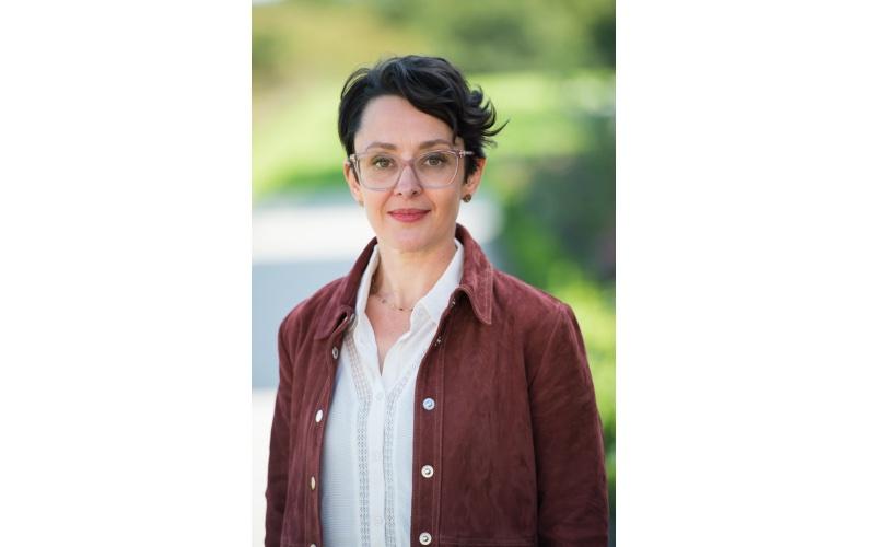 Béatrice Vila à la tête de la communication et du marketing d'Edycem - Batiweb