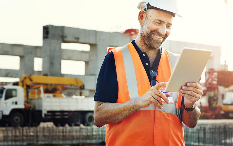 Transition digitale: Ready4Digital accompagne les entreprises du bâtiment - Batiweb
