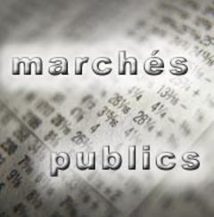 Marchés publics: quand l'appel d'offre est annulé l'administration doit payer - Batiweb