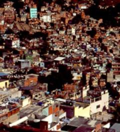 Les habitants des favelas de Rio deviennent officiellement propriétaires ! - Batiweb