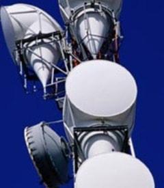 Antenne de téléphonie mobile : naissance de la réglementation - Batiweb