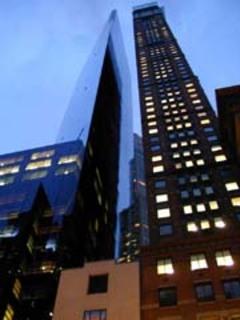 L'architecte espagnol Santiago Calatrava honoré au Met de New York - Batiweb