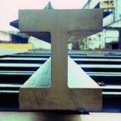 Arcelor ... ou la parole publique face à la parole financière - Batiweb