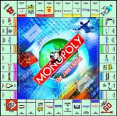 Opa : le retour du monopoly - Batiweb