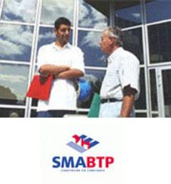 L'entreprise face à l'expert désigné par l'assureur dommages-ouvrage - Batiweb