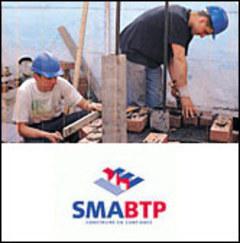 Les critères techniques de l'assurance construction : Technique courante / Technique non courante. - Batiweb