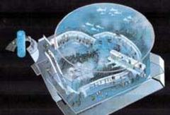 Le Trocadéro retrouve son aquarium - Batiweb
