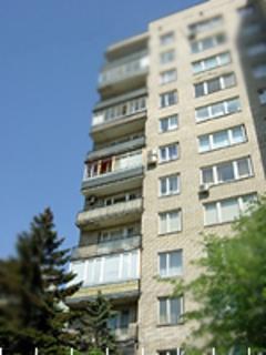 Dans la jungle du marché immobilier russe - Batiweb