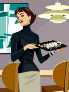 L'immobilier adore les sushi ! - Batiweb
