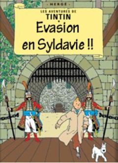 On croirait un titre de Tintin ... Les Moldaves se rapprochent de la Roumanie... - Batiweb