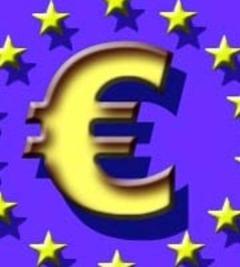 Devis et tarifs en euros, une transition d'été pour une application d'automne. - Batiweb