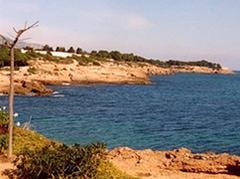 L'Espagne mise sur la désalinisation contre les pénuries d'eau  - Batiweb