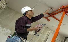 Portage salarial pour les artisans du batiment  - Batiweb