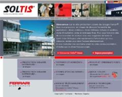 Voyage entre produits et applications… à destination des architectes et des storistes - Batiweb