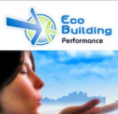 ECOBUILDING Performance - Performance énergétique et développement durable des bâtiments - Batiweb
