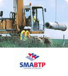 Votre matériel de chantier est-il bien assuré ? - Batiweb