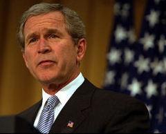 USA, les prêts hypothécaires immobilier à risque: Bush va annoncer des mesures pour aider les ménages - Batiweb