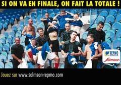 A l'occasion de la Coupe du Monde de Rugby ... Et si on les prenait au mot ! - Batiweb