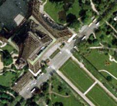 La photographie aérienne au service des constructeurs - Batiweb
