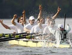 Mieux que le défi d'aviron qui oppose tous les ans depuis 1829 L'université d'Oxford à Cambridge - Batiweb